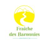Fraîche des Baronnies