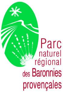 parc naturel des baronnies en drôme provencale